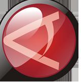 Logo Footer Antaranews kaltara