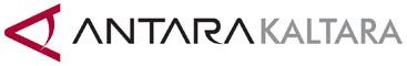 Logo Header Antaranews kaltara